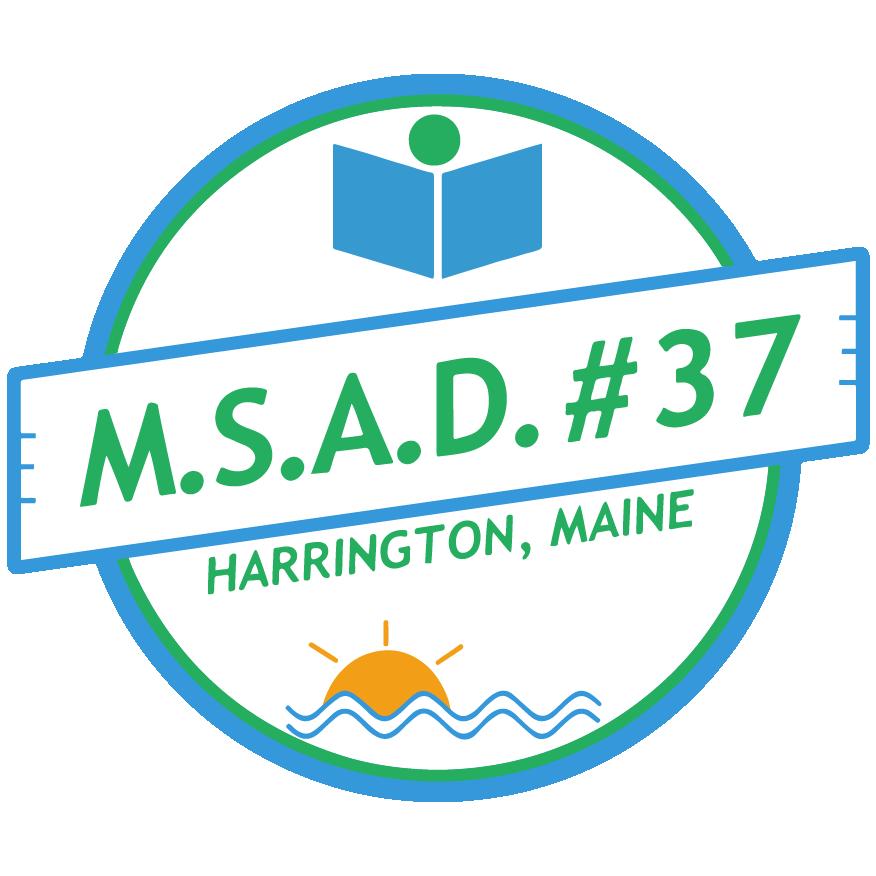 MSAD #37 Adult & Community Education image #70